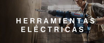 electricas banner